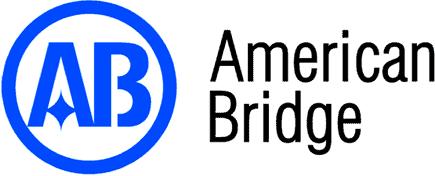 American_bridge_logo
