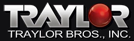 traylor-logo